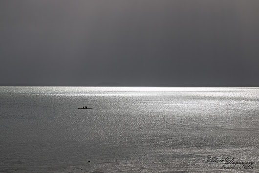 ©AD-IN-kayak-cancale-1